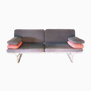 Vintage Moment Sofa by Niels Gammelgaard for Ikea, 1985
