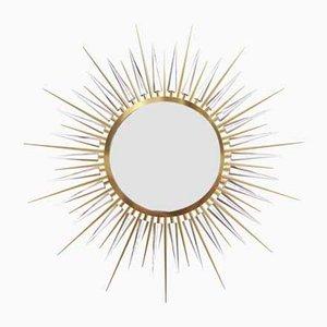 Explosion Mirror from Covet Paris