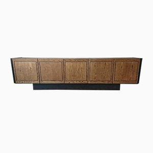 Schwedisches Sideboard von Royal Board, 1972