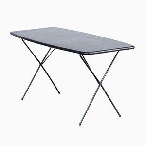 Table Basse Pliante, 1950s
