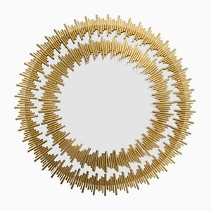 Scala Mirror from Covet Paris