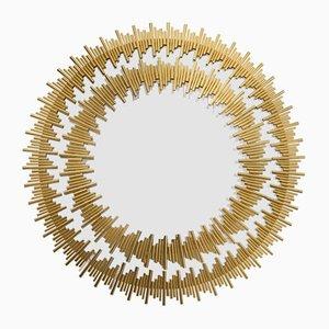 Scala Spiegel von Covet Paris