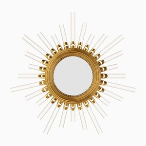Majestic Wall Light Mirror from Covet Paris