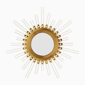 Majestic Wandlampe & Spiegel von Covet Paris