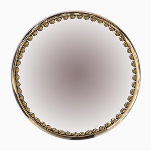Miroir Orbis de Covet Paris