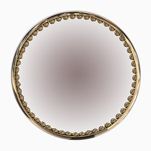 Orbis Mirror from Covet Paris