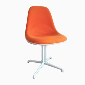 La Fonda Chair by Charles & Ray Eames for Herman Miller, 1960s