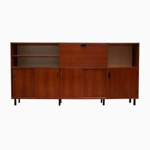 Measure Series Sideboard by Cees Braakman for Pastoe, 1960s