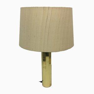 Tischlampe von Hans Agne Jakobsson, 1960er