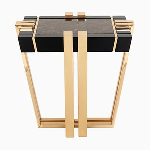 Apotheosis Side Table from Covet Paris
