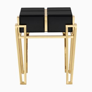 Nubian Side Table from Covet Paris
