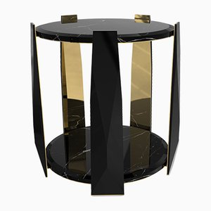 Imperium Side Table from Covet Paris