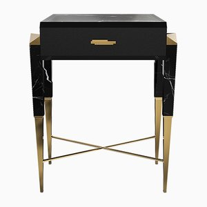 Spear Side Table from Covet Paris