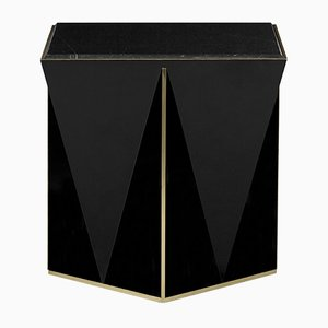 Prism Side Table from Covet Paris