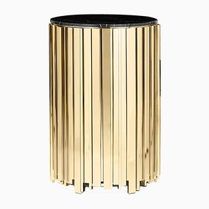 Empire Side Table from Covet Paris