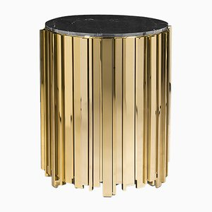 Petite Table d'Appoint Empire de Covet Paris