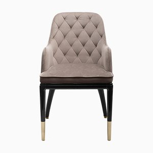 Charla Dining Chair from Covet Paris