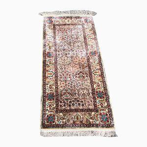 Türkischer Teppich, 1950er