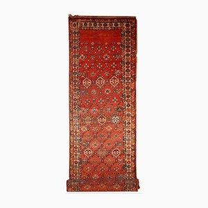 Handgemachter Kurdischer Teppich, 1900er