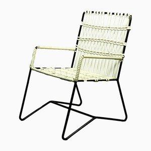 Chaise pour Enfant, 1950s