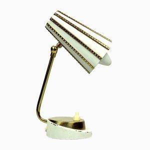 Nachttischlampe, 1950er