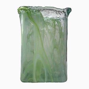 Modernist Vase, 1970s