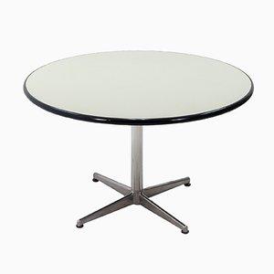 Tavolo da pranzo di Anna Castelli per Castelli, anni '60