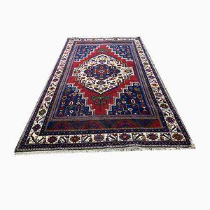 Türkischer Kars Kazak Teppich, 1960er