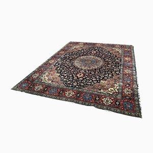 Teppich aus dem Nahen Osten, 1930er