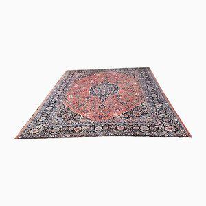 Handgeknüpfter orientalischer Teppich, 1920er