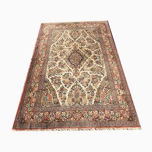 Orientalischer Teppich, 1960er