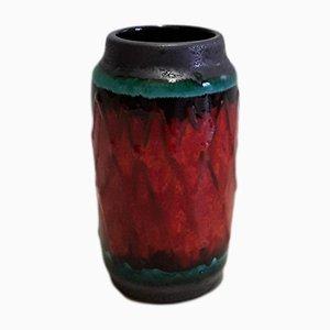 Vase Mid-Century de Scheurich