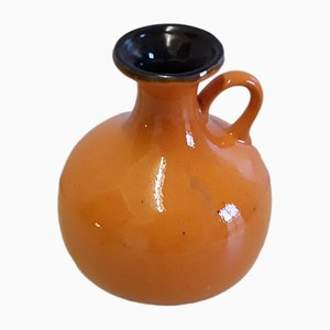 Vintage Jug from Jasba