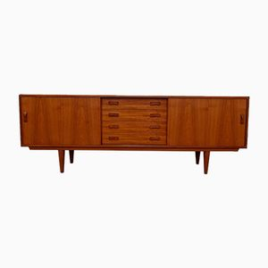 Vintage Sideboard from Clausen & Søn