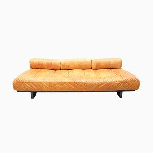 Sofá cama DS 80 de de Sede, años 60