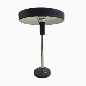 Lámpara de escritorio modelo Timor vintage de Louis Kalff para Philips, años 60