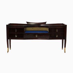 Art Deco Rosewood Sideboard