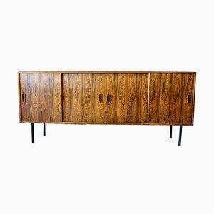 Vintage Sideboard aus Palisander