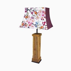 Lampe de Bureau Bocage de Atelier Villard, 2018