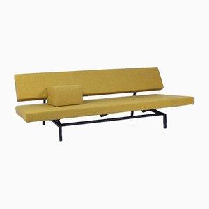 BR03 Sofa von Martin Visser für 't Spectrum, 1960er