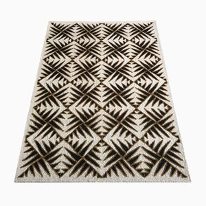 Tapis Arrow par Maria Starling