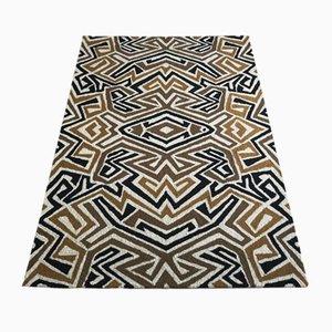 TRIBAL Teppich von Maria Starling