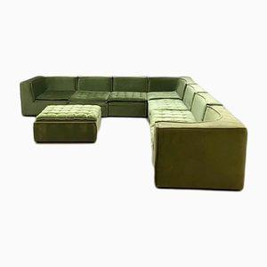 Canapé Modulable, 1960s