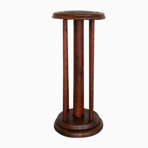 Art Deco Bar Stool, 1920s