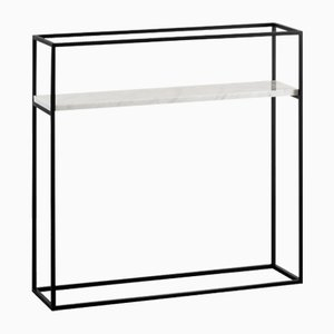 Bloom Garden Console Table by Un'common