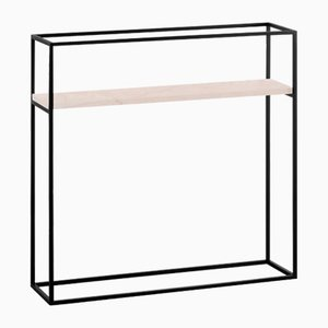 Bloom Garden Rosa Console Table by Un'common