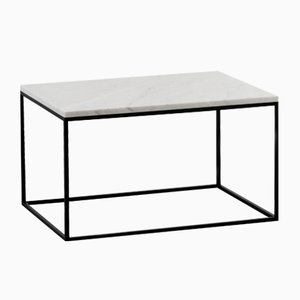 Shiny Coffee Table by Un'common