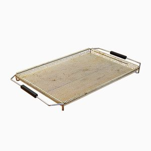 Metal Tray from Artimeta, 1950s
