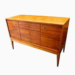 Cabinet from Uniflex, 1950s