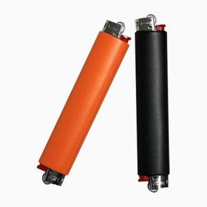 Doppeldocht Lighter from stabil